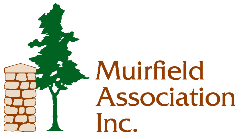 Muirfield Association Homepage